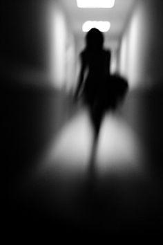 "Image Spark - Image tagged ""blurry"", ""photography"", ""b"" - Jonnyej"