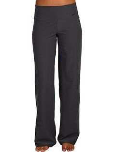 09f2c2c02635 NIKE LEGEND REGULAR FIT PANTS Style  440677 Nike.  44.86 Training Pants