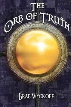 Voted #1 Best Fantasy Book Under the Radar! Voted #1 Best Christian Sci-Fi/Fantasy Book! Voted #1 Best Indie Fantasy Book! Voted #1 Best World Building! Voted #1 Epic Fantasy Worth Your Time! Voted #1 Awesome Action! Voted #1 Best Supporting Characters! The Orb of Truth is the first book of The Horn King Series...