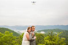 #mountainviews #ncmountainwedding