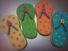 Resultado de imagen para galletas hawaianas