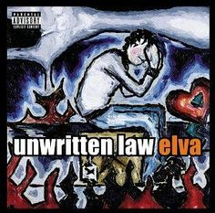 Now listening to Seein' Red by Unwritten Law on AccuRadio.com!