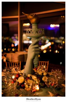 New York themed Home Decor . 24 Unique New York themed Home Decor . New York themed Decor
