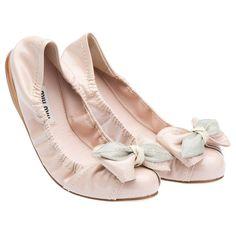 miu miu : Ballerina | Sumally