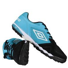 Chuteira Umbro Pro III Society Azul Somente na FutFanatics você compra agora Chuteira Umbro Pro III Society Azul por apenas R$ 289.90. Society. Por apenas 289.90