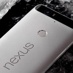 Attenti ad ultimo aggiornamento per #nexus6p pare che causi bootloop irreparabile #tw #fb #android #google