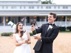 Upper Shirley Wedding |  Charles City Virginia | Emily Bartell Photography Charles City, Virginia, Congratulations, Wedding Day, The Incredibles, Weddings, Wedding Dresses, Photography, Instagram