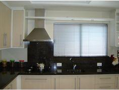 inspirações de cortinas para cozinha | cortinas-para-cozinha3