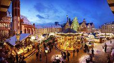 weihnachtsmarkt - Buscar con Google