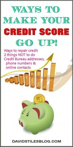 The credit repair market has become popular nowadays; and because of its popularity, a lot of credit repair products have claimed that they are the best available. Credit repair products may include books, CDs and computer software th What Is Credit Score, How To Fix Credit, Free Credit Score, Improve Your Credit Score, Build Credit, Credit Card Hacks, Rewards Credit Cards, Cards Diy, Interest Calculator