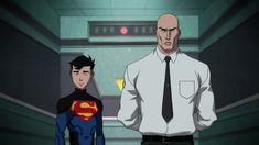 Gabriel Picolo, Superman Art, Infinite Earths, Superhero Villains, Going Bald, Lex Luthor, Arkham Knight, Superfamily, Batman Family