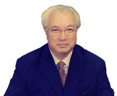 The world lost one of the greatest automotive legends on February 19th 2015. Yutaka Katayama, the Father of the Z car, died of a heart failure at a Tokyo hospital.  Katayama was the president of Nissan Motor Corporation U.S.A. ( first to be located in America). Under his leadership, the company not only built the Datsun Z sports, but he also ensured that the car became a powerful brand in America.