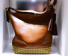 coach-bags-fall-2013-47.jpg 950×785 pixels