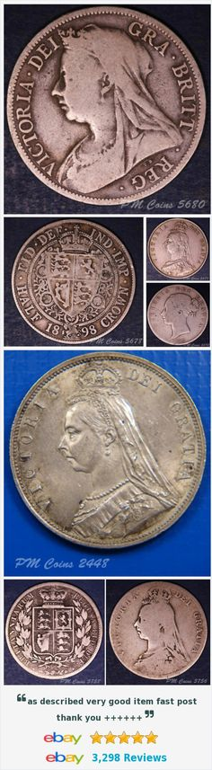 items in store on eBay! http://stores.ebay.co.uk/PM-Coin-Shop/Half-Crown-/_i.html?_fsub=2939328010&_sid=1083015530&_trksid=p4634.c0.m322