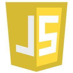 Javascript Engineer  If you are familiar with the works Angular, Backbone, React, Node, SASS, Grunt and Yeoman, we would love to get in touch with you! Also having passion to a level of self destruction helps. https://hasjob.co/getgenieapp.com/k36du