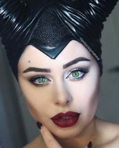 the 71 best my crazy makeup looks images on pinterest crazy makeup