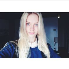 Beautiful Paris, Beautiful Women, Nastya Kusakina, Instagram 9, Find Image, Cool Girl, Model, Photography, Book Characters