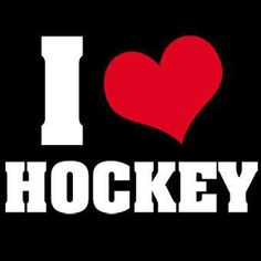 i fell in love with hockey on a band trip it was very fun. were a small band so we go to alot of places (for any other band members if your wondering we have a around 30 really small). one of the reasons i like hockey is because theirs alot of fighting! Hockey Baby, Field Hockey, Ice Hockey, Total Hockey, Hockey Girls, Hockey Memes, Hockey Sayings, Blackhawks Hockey, Chicago Blackhawks
