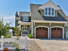 113 Best Garage Door Designs Images Garage Door Design Carriage