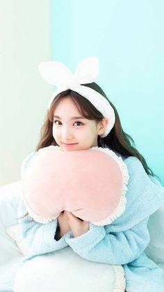twice ♡ nayeon Kpop Girl Groups, Korean Girl Groups, Kpop Girls, K Pop, Signal Twice, Twice Group, Twice Album, Jihyo Twice, Chaeyoung Twice