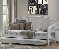 Image result for daybeds