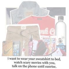 """Ready - YaMajesty"" by lovenalya ❤ liked on Polyvore"