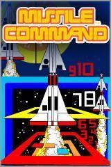 Atari - Online Games