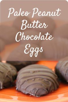 Paleo Easter dinner with Paleo dessert. Best Paleo Recipes, Healthy Low Carb Recipes, Healthy Family Meals, Dairy Free Recipes, Healthy Desserts, Delicious Desserts, Yummy Food, Healthy Food, Gluten Free
