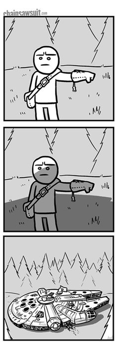 When you are a falcon trainer... - 9GAG
