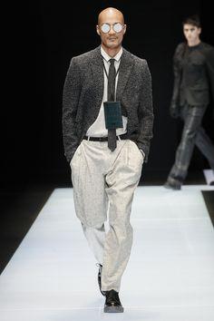 1cc01f5e1bf 106 Best Paolo Roldan images   Man fashion, Fashion show, Guy fashion