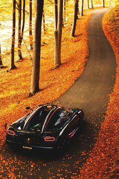 #Koenigsegg #Agera. More #koenigseggsupercar