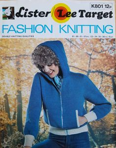 Lister//Lee target//Lavenda Baby/'s Knitting Patterns Choose from Drop-down