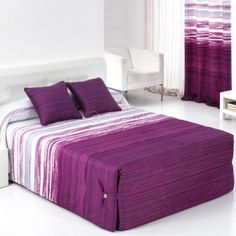 Edredón Conforter ARS Reig Marti