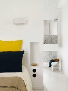 Image result for raf simons bedroom