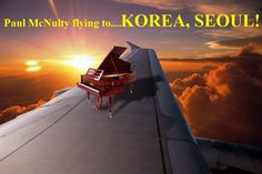 for everyone interested in fortepianos - Paul McNulty will be in Seoul on Oct 23-25 and Oct 29-30. www.fortepiano.eu