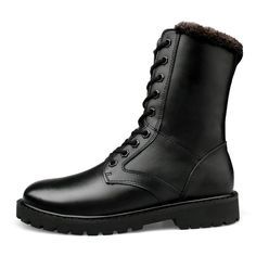 Be effective with this product Men Winter Boots ... and stop doubting yourself, see it on Costbuys http://www.costbuys.com/products/men-winter-boots-new-genuine-leather-men-boots-hot-sell-snow-boots-warm-winter-men-shoes?utm_campaign=social_autopilot&utm_source=pin&utm_medium=pin