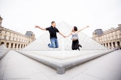 2016 September » Proposal in Paris – Quality Photographer