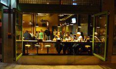 - diablo burger ® | an arizona local foods-based burger joint.  Flagstaff, Tucson, Phoenix