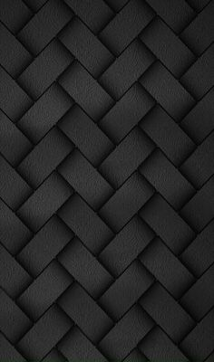 Basket weave Phone Wallpaper