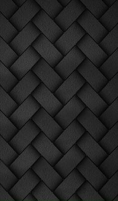 Basket weave Phone Wallpaper