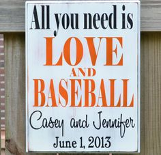 Personalized Engagement Gift Wedding Gift Engagement by CSSDesign, $40.00