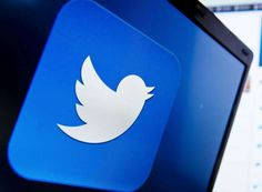 Five Tips To Help You Master Twitter