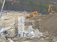 #BrixtonPlace #BrentTower October 2016 Construction update.  #DMCI #DMCIHomes #CondoinPasig #CondoinKapitolyo #Presell #Preselling  Contact:  0927-984-9675 (Globe) 0922-978-5661 (Sun)0 2-218-7674 (Landline)  www.getdmci.com