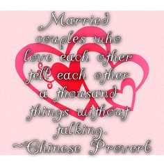 Chinese Proverb Cool Words, Wise Words, Chinese Quotes, Chinese Proverbs, I Feel Good, Picture Quotes, Inspire Me, Bible Verses, Neon Signs