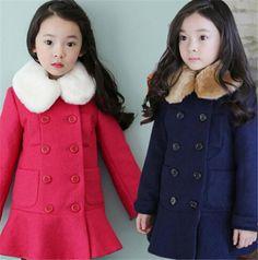 3c34fb14d 49 Best for little girls  wearing images