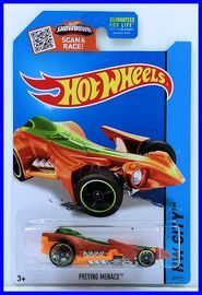 hot wheels models rh pinterest com