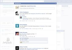 Now You Can Use Hashtags In Facebook