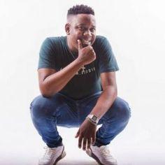 Tumza D'Kota x Kwaito – Kolobetsa Ft. Chiliebite MP3 DOWNLOAD Tumza D'Kota x Kwaito drops new single track titled Kolobetsa featuring Chiliebite. Download below. Stream, listen and download 320kbps mp3 [...] The post Tumza D'Kota x Kwaito – Kolobetsa Ft. Chiliebite [MP3] appeared first on FAKAZAHIPHOP.