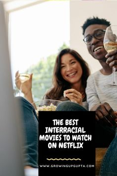 The Best Interracial Romance Movies To Watch On Netflix Netflix Movies To Watch, Netflix Netflix, Biracial Love, How We Met, Interracial Love, Global Citizen, Romance Movies, New Relationships, Love Movie