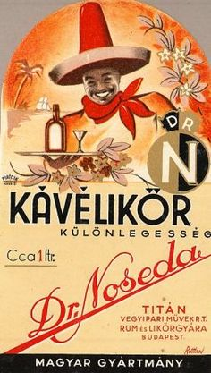 Guinness Advert, Restaurant Pictures, Wine And Spirits, Illustrations And Posters, Good Old, Vintage Advertisements, Hungary, Budapest, Vintage Posters